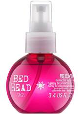 TIGI - TIGI BED HEAD Beach Bound Protection Spray - HAARSPRAY & HAARLACK