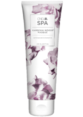 CND Spa Gardenia Woods Masque 248 ml