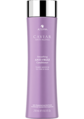 Alterna Anti-Frizz Caviar Anti-Aging Smoothing Anti-Frizz Conditioner Haarspülung 250.0 ml