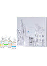THE ORGANIC PHARMACY - The Organic Pharmacy The Expert Serums Gesichtspflegeset  1 Stk - PFLEGESETS