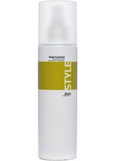 Dusy Professional Heat Control 200 ml Hitzeschutzspray