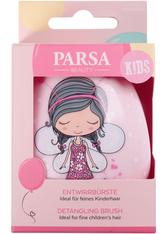 PARSA Beauty Basic Entwirrer Kind Fee