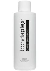 BONDAPLEX - bondaplex Shampoo 1000 ml - SHAMPOO