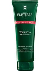 Rene Furterer Tonucia Natural Filler Maske 250 ml Haarmaske