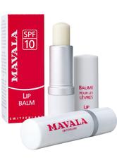 MAVALA - Mavala Lippen-Balsam, 4,5 g - LIPPENBALSAM