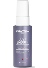 Goldwell StyleSign Just Smooth Sleek Perfection 50 ml Hitzeschutzspray