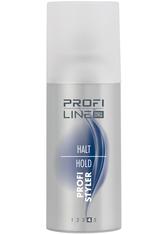 SWISS O-PAAR - Profiline Profi Styler starker Halt 100 ml - HAARSPRAY & HAARLACK