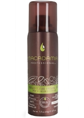 Macadamia Professional Tousled Texture Volumenspray  57 ml