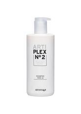 STOPPERKA - Artistique Arti Plex No2 Shampoo 1000 ml - SHAMPOO