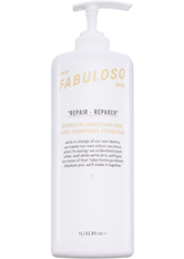 EVO - evo Fabuloso Pro Repair Conditioner Base 1000 ml - CONDITIONER & KUR
