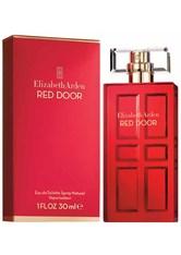 Elizabeth Arden Red Door Red Door, Eau de Toilette Eau de Toilette 30.0 ml