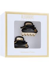 Alexandre de Paris Haarspangen & -klammern 2 Mini Pinces Vendôme Haarclips 1.0 pieces