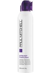Paul Mitchell Haarpflege Extra Body Finishing Spray 300 ml