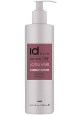 Id Hair Elements Xclusive Long Hair Conditioner 300 ml