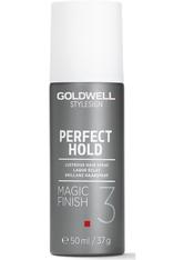 Goldwell Stylesign Perfect Hold Magic Finish 50 ml