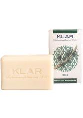 Klar's Waldseife 100 g