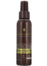 Macadamia Professional Thermal Protectant Hitzeschutzspray  148 ml