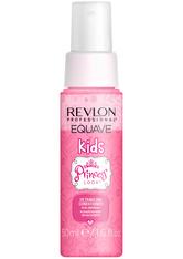 REVLON - Revlon Equave Kids Princess Conditioner 50 ml - CONDITIONER & KUR