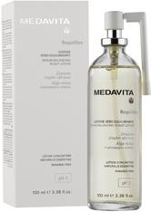 MEDAVITA - Medavita Produkte Medavita Produkte Sebum-Balancing Lotion Spray Haarspray 100.0 ml - Haarserum