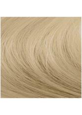 Goldwell Color Elumen High-Performance Hair Color Light NB@10 200 ml