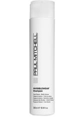 Paul Mitchell Invisiblewear® Haarshampoo 300.0 ml