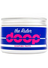 DOOP - Doop The Ruler 100 ml - Gel & Creme