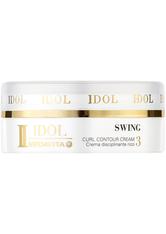 Medavita Produkte Curly Swing Curl Control Cream Haarcreme 150.0 ml
