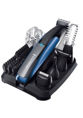 REMINGTON - Remington Personal Groomer PG6160 Groom Kit Lithium - HAARSCHNEIDER & TRIMMER