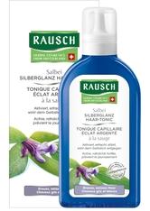 RAUSCH - Rausch Salbei Silberglanz Haar-Tonic 200 ml - SHAMPOO