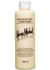George Michael Rich-60-Second-Conditioner 250 ml