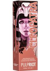 Pulp Riot - Haircolor Cleopatra 118 ml