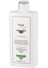 NOOK - Nook Anti Dandruff Shampoo 500 ml - SHAMPOO