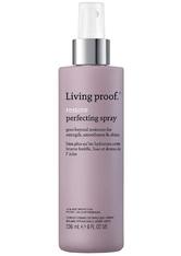 Living Proof Haarpflege Restore Perfecting Spray 236 ml