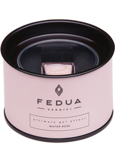 FEDUA - FEDUA Ultimate Gel Effect Water rose Nagellack  11 ml Water rose - NAGELLACK