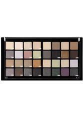 STAGECOLOR - STAGECOLOR Moments of Delight - Eyeshadow Palette - Lidschatten