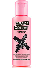 Crazy Color 32 Natural Black 100 ml