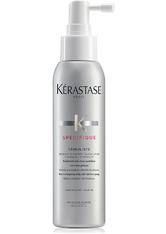 Kérastase Specifique Stimuliste Nutri-Energising Daily Anti-Hairloss Spray 125ml