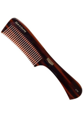 UPPERCUT DELUXE Produkte CT9 Styling Comb Bürsten & Kämme 1.0 pieces