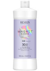 Revlon Magnet Blondes Developer 30 Vol 900 ml
