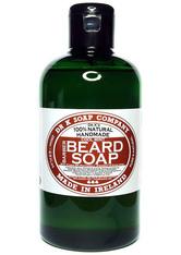 DR. K SOAP COMPANY - Beard Soap Cool Mint - BARTPFLEGE