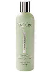 Carlton Volume Up