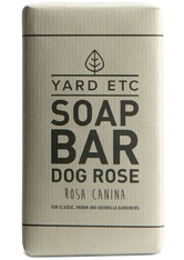 YARD ETC Produkte Soap Bar Handpflegeset 225.0 g