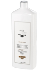 Nook Restructuring Fortifying Shampoo 1000 ml