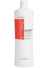 Fanola Energy Shampoo 1000 ml