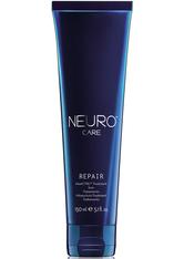 Paul Mitchell Produkte NEURO™ Repair HeatCTRL® Treatment 150ml Haarmaske 150.0 ml