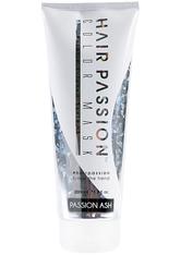Hair Passion Color Mask Ash 200 ml