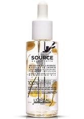 L'Oreal Professionnel Haarpflege Source Essentielle Nourishing Oil 70 ml