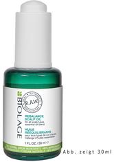 Biolage R.A.W. Scalp Rebalance Kopfhautpflege  50 ml