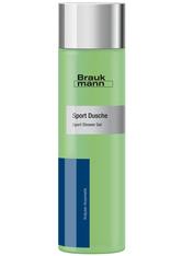 HILDEGARD BRAUKMANN BRAUKMANN Sport Dusche Duschgel 250.0 ml