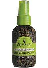Macadamia Healing Oil Spray 60 ml